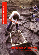 Archaeology Matters No 2